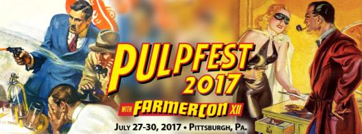 pulpfest-wallpaper-161121