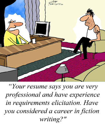 Fin120s-What_type_of_requirements_experience_do_you_have